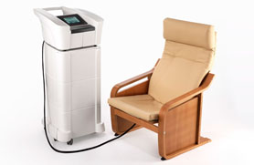 Functional Magnetic Stimulation
