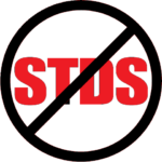 STDs and STIs : Lessons In Sexual Health