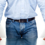 Know The Do's and Don'ts Of Penis Enlargement Surgery
